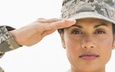 Why is Military Transitioning Such a Difficult Process for So Many?